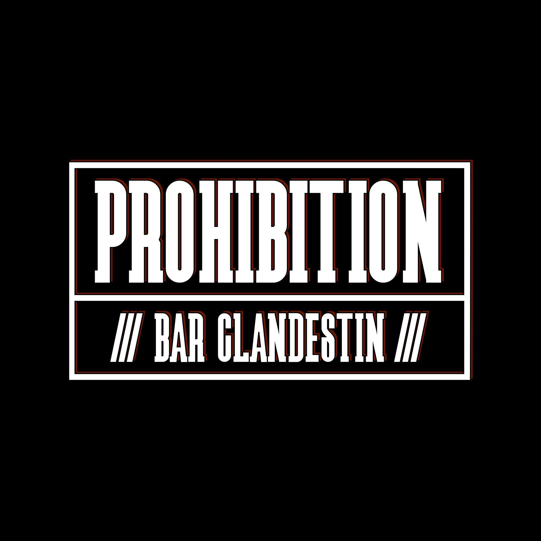 Prohibition-Nantes